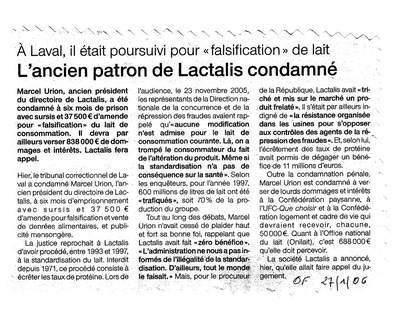 http://www.journal-la-mee.fr/IMG/jpg/Lactalis.jpg