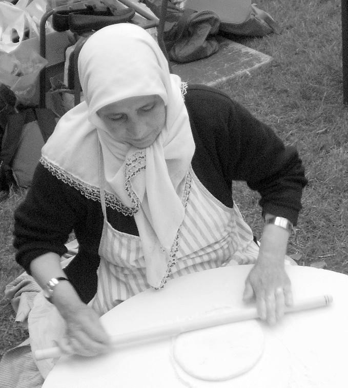 Site de rencontre femme turque