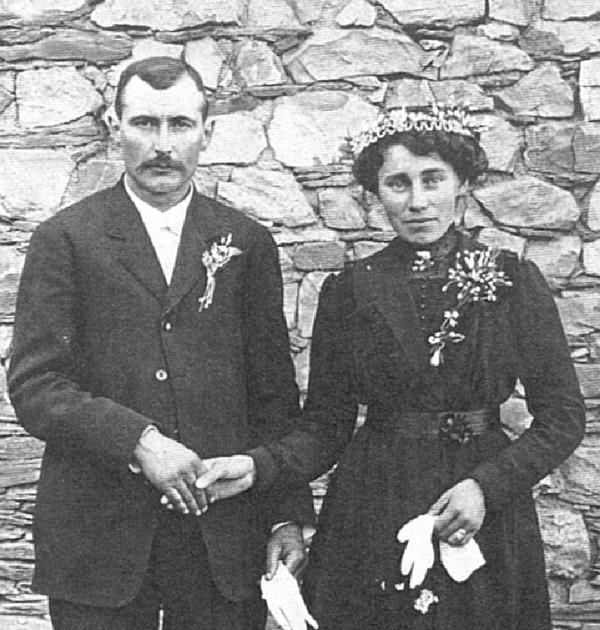 http://www.journal-la-mee.fr/IMG/jpg/femme-mariage-en-noir.jpg
