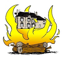 la grigonnais comme on fait son bois on se chauffe. Black Bedroom Furniture Sets. Home Design Ideas