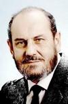 Jean Gilois