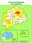 IMG/carte-Pays-Chbt