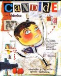 IMG/candide
