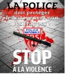 IMG/affiche_cgt