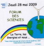 IMG/forum-sciences