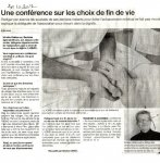 IMG/ADMD-Ouest-France-31-10-2012