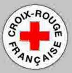 IMG/croix-rouge