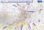 IMG/Deviation_Chateaubriant