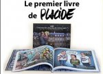 IMG/placide