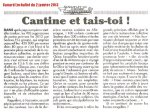 IMG/cantine-3