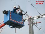 IMG/IMG_6348-20_000-volts