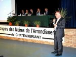 IMG/congres-maires-2
