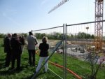 IMG/visite_chantier_22.04.15_20_