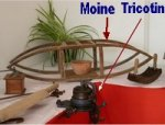 IMG/Moine_et_tricotin