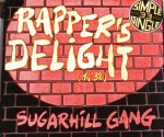 IMG/Rappers_Delight