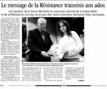 IMG/Article_resistance_1