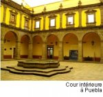 IMG/Cour-Puebla