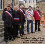 IMG/Derval-une-2