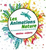 Animations nature à Gruellau