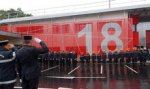 IMG/Pompiers-inauguration