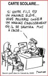 IMG/carte_scolaire